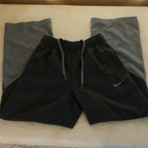 Nike Sports Pants Size Small